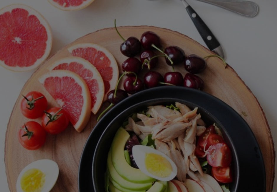 my simple healthtips stories